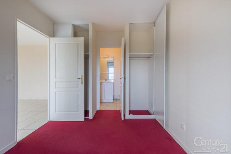 Vente appartement 14 125000€ - Photo 3