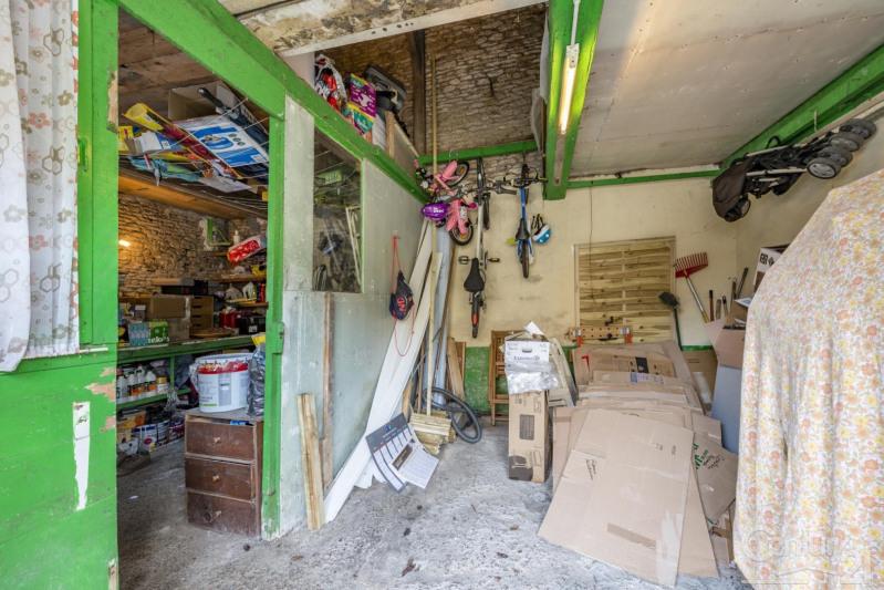 Продажa дом Ouistreham 223000€ - Фото 9