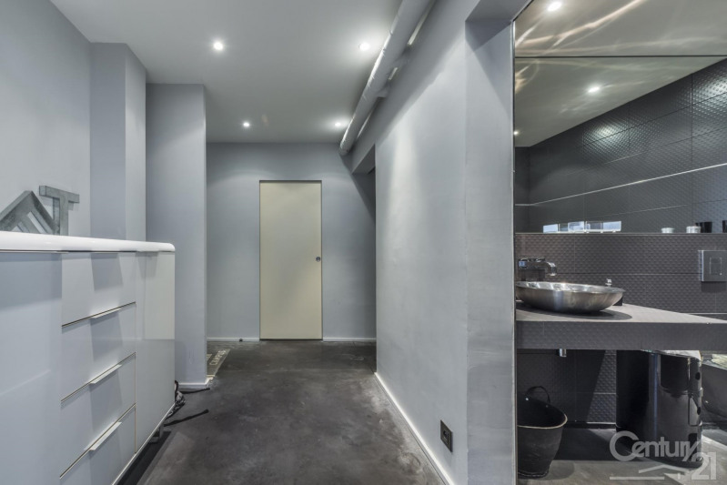 Deluxe sale house / villa Caen 850000€ - Picture 8