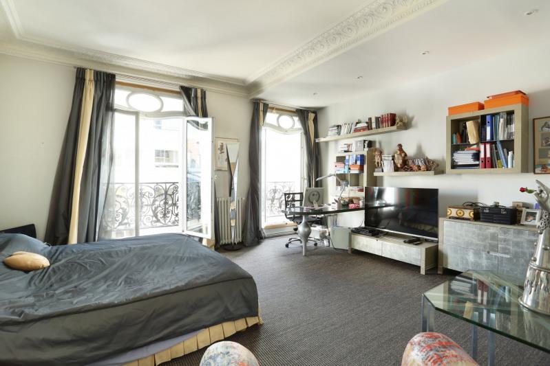 豪宅出售 公寓 Paris 17ème 3120000€ - 照片 6