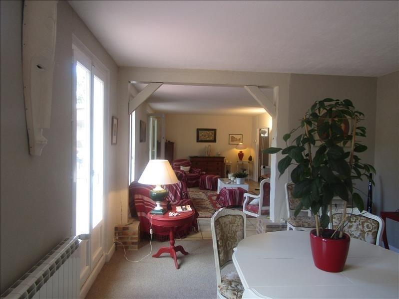 Vente maison / villa Bornel 335800€ - Photo 3