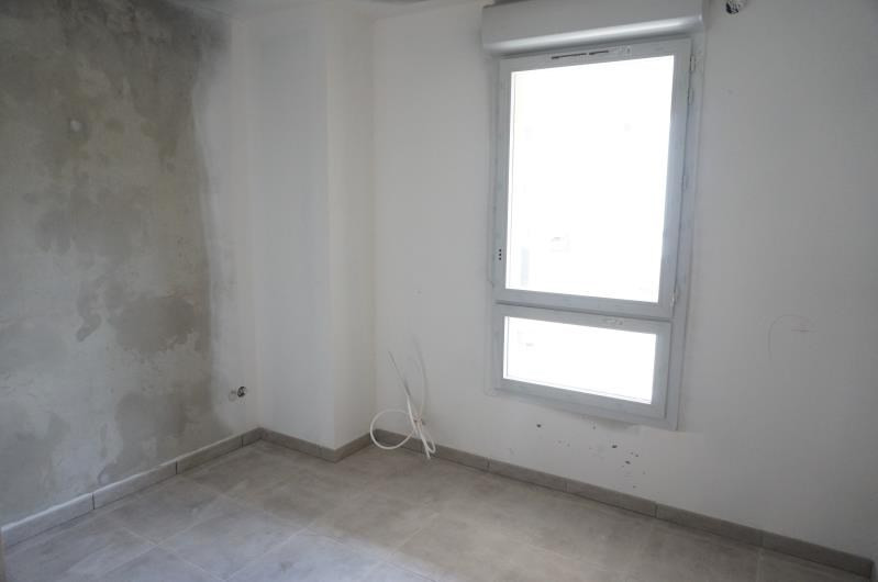 Vente appartement Toulouse 320 000€ - Photo 3