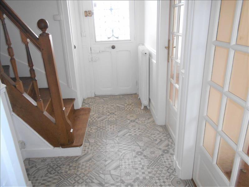 Sale house / villa St leu la foret 470000€ - Picture 6