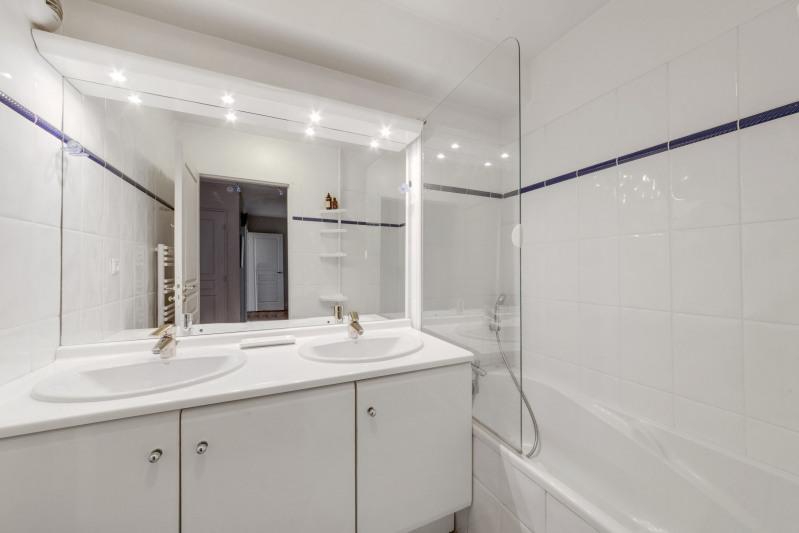 Immobile residenziali di prestigio appartamento Issy-les-moulineaux 1575000€ - Fotografia 9