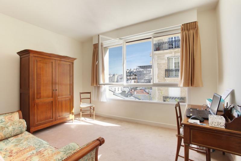 Immobile residenziali di prestigio appartamento Paris 6ème 2100000€ - Fotografia 9