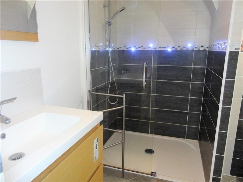 Vente appartement Collioure 222000€ - Photo 5