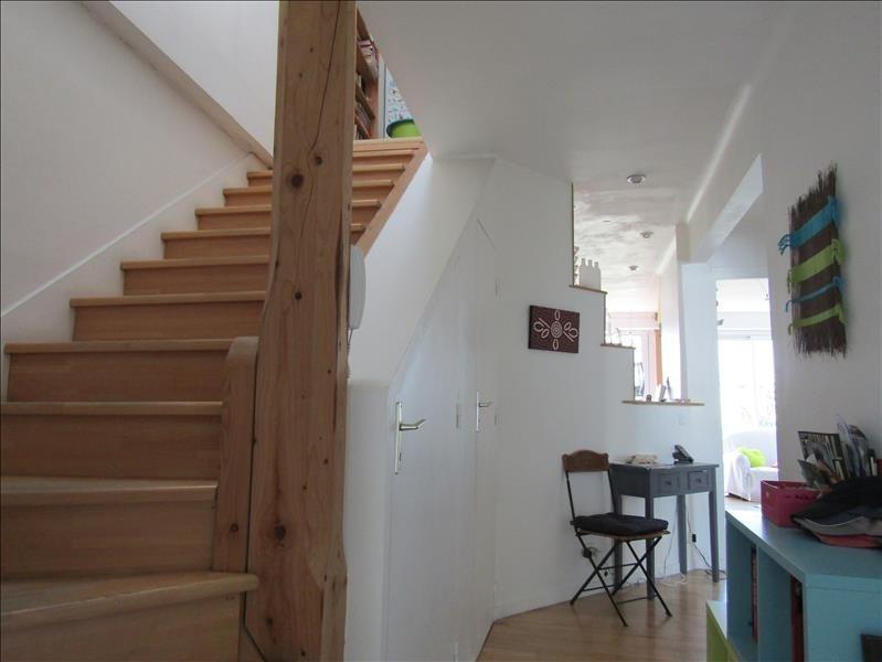 Sale apartment Quimper 203300€ - Picture 4