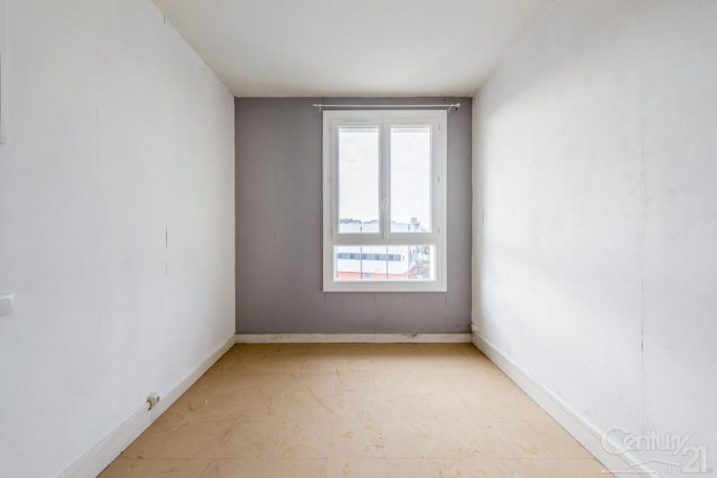 Revenda apartamento Caen 75500€ - Fotografia 3