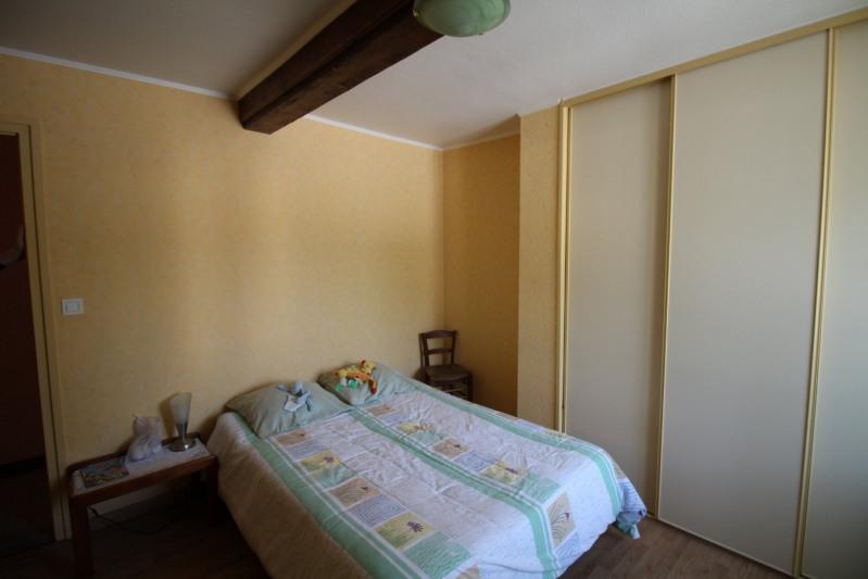 Vente maison / villa La tour du pin 249000€ - Photo 5