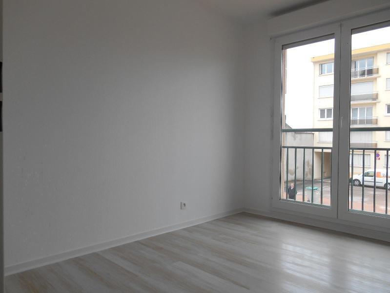 Location appartement Dijon 685€ CC - Photo 5