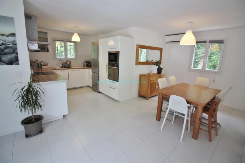 Vente maison / villa Speracedes 290000€ - Photo 8