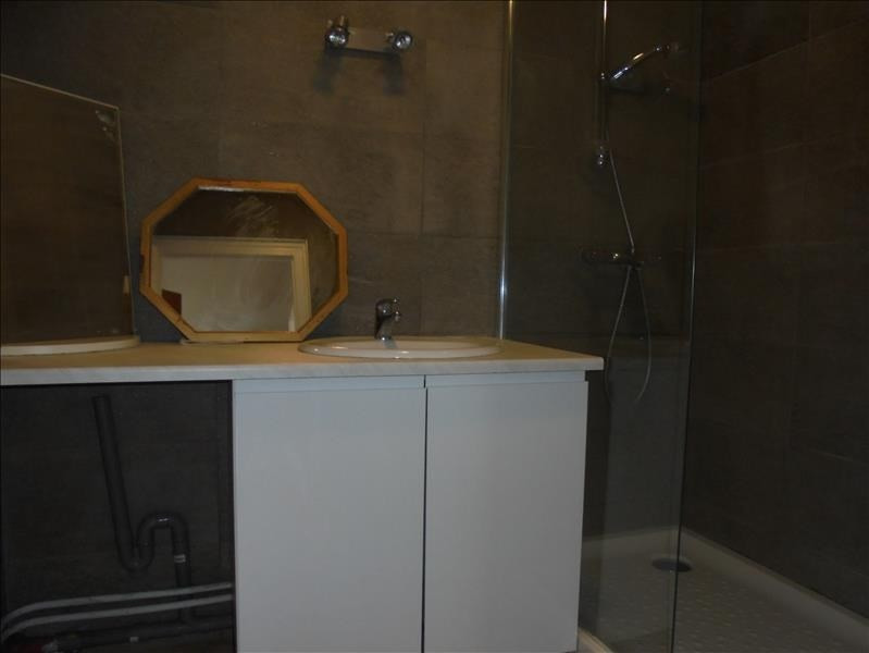 Vente appartement Cluses 126 000€ - Photo 4