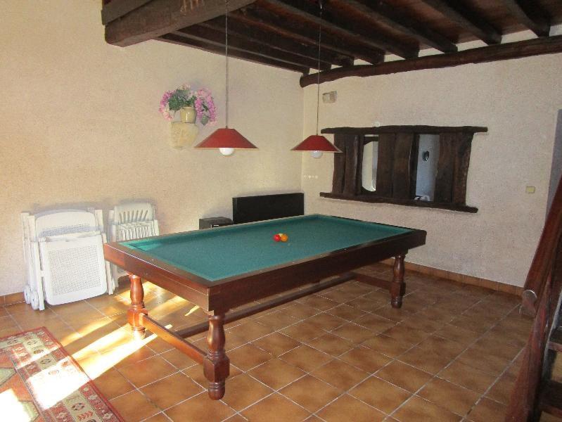 Vente de prestige maison / villa Saint martin de seignanx 595650€ - Photo 7