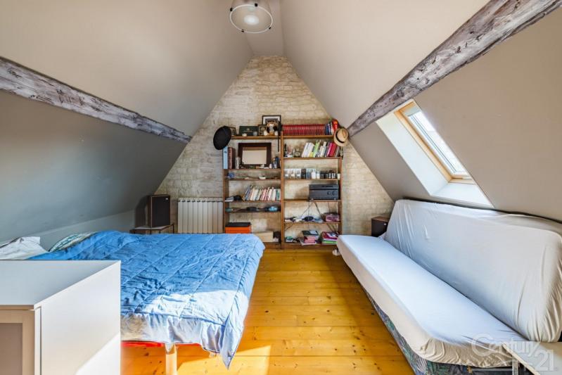 Venta  casa Mondeville 399000€ - Fotografía 11