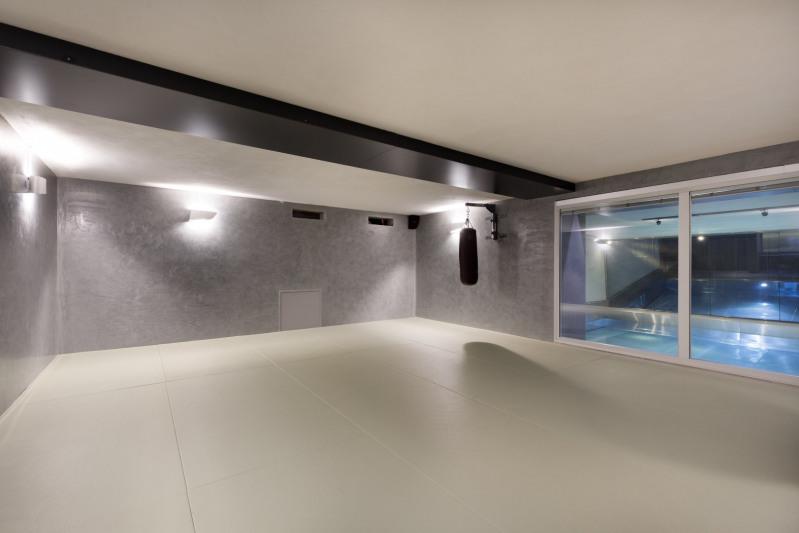 Venta de prestigio  casa Boulogne-billancourt 6800000€ - Fotografía 25