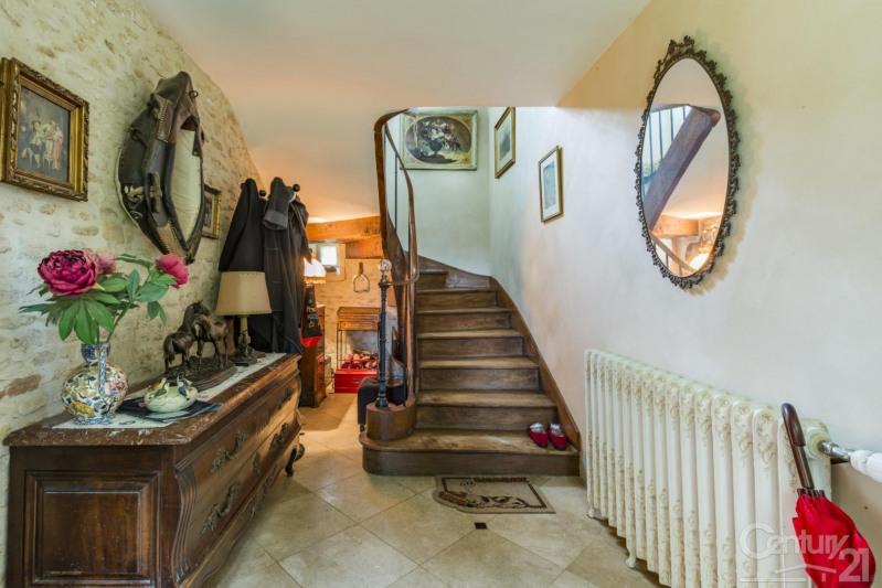 Vente de prestige maison / villa 14 590000€ - Photo 3