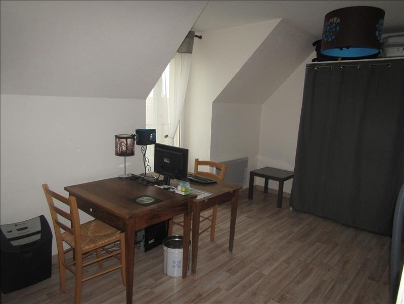 Vente maison / villa Bornel 356600€ - Photo 6