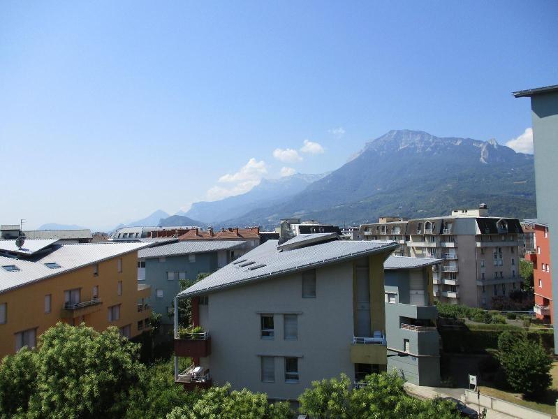 Location appartement Grenoble 795€ CC - Photo 2