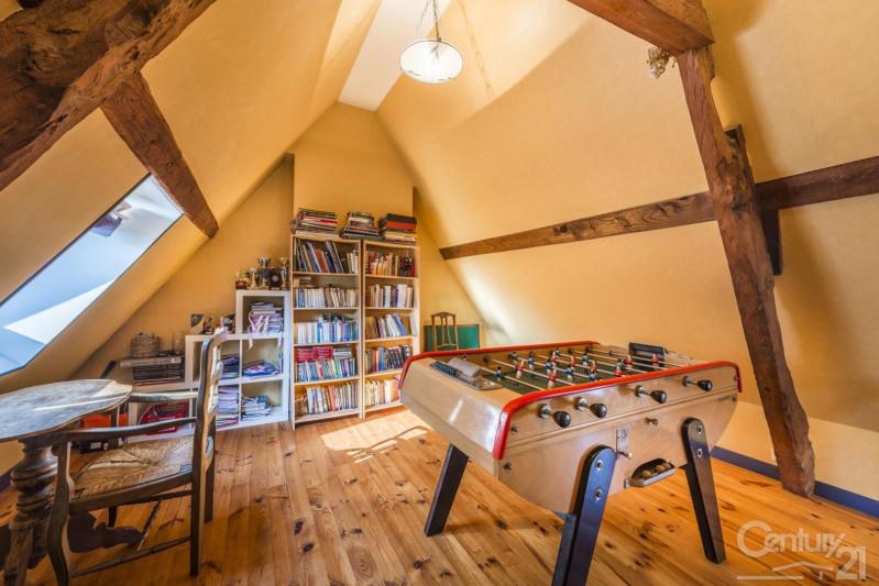 Venta  casa Mondeville 399000€ - Fotografía 10