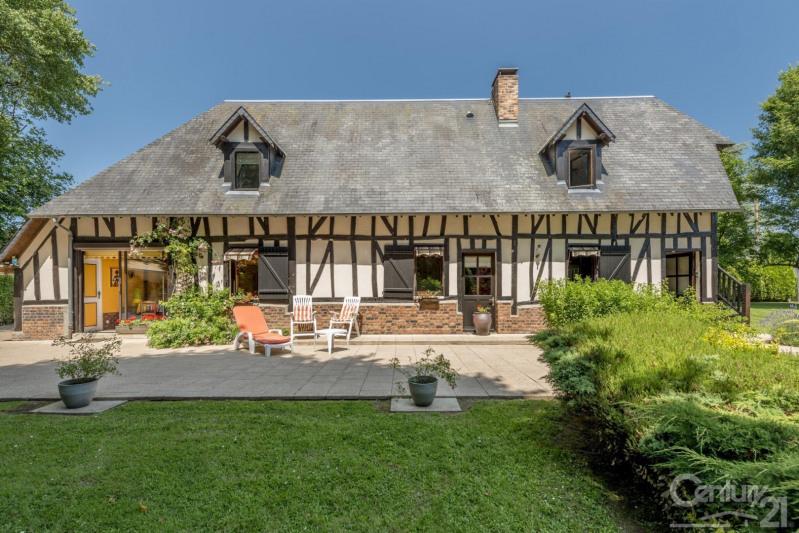 出售 住宅/别墅 Anctoville 270000€ - 照片 3