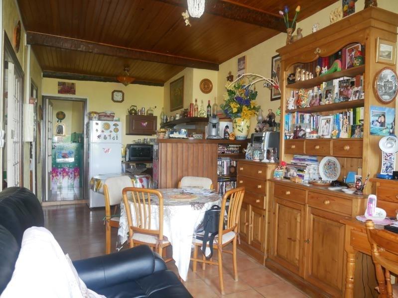 Sale house / villa Beziers 165000€ - Picture 4
