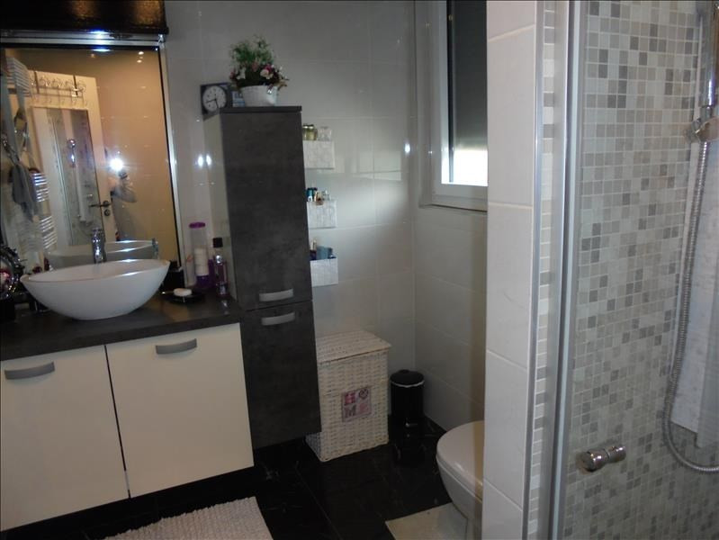 Vente appartement Marnaz 280 000€ - Photo 8