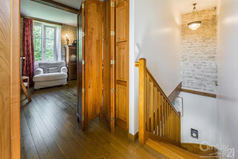 Vente de prestige maison / villa Maizet 650000€ - Photo 19