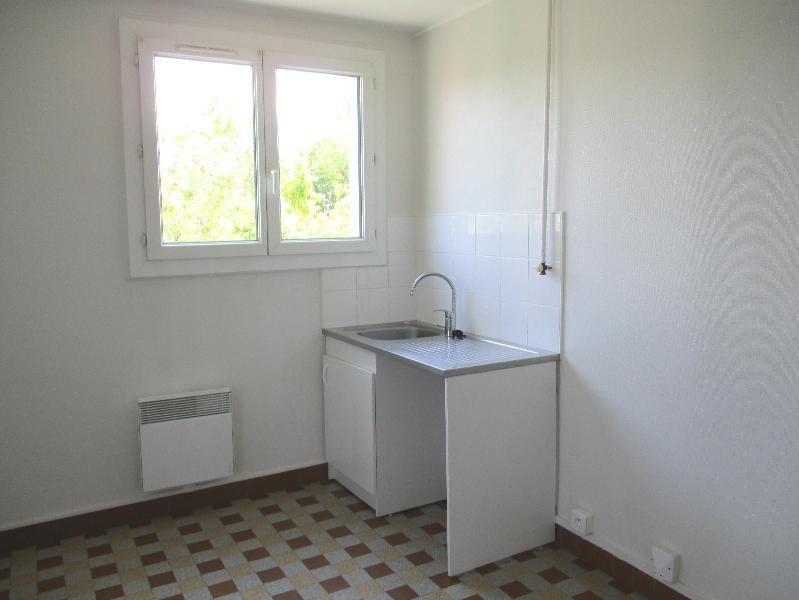 Location appartement Grenoble 450€ CC - Photo 6