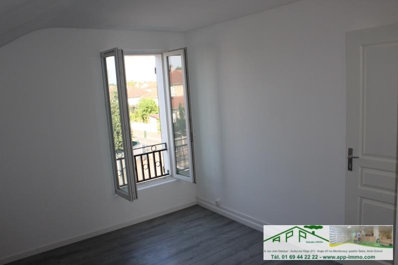 Location appartement Vigneux sur seine 815€ CC - Photo 6