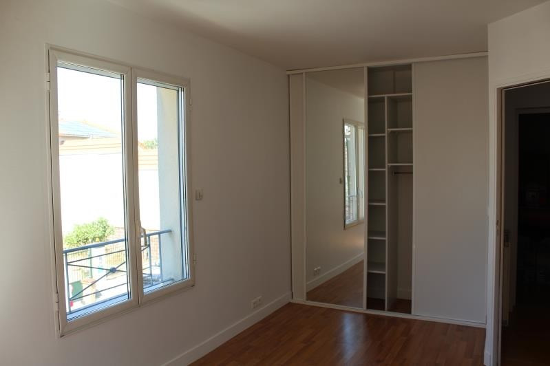 Location maison / villa Colombes 3 800€ CC - Photo 6