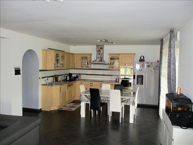 Venta  casa Gundershoffen 402000€ - Fotografía 4