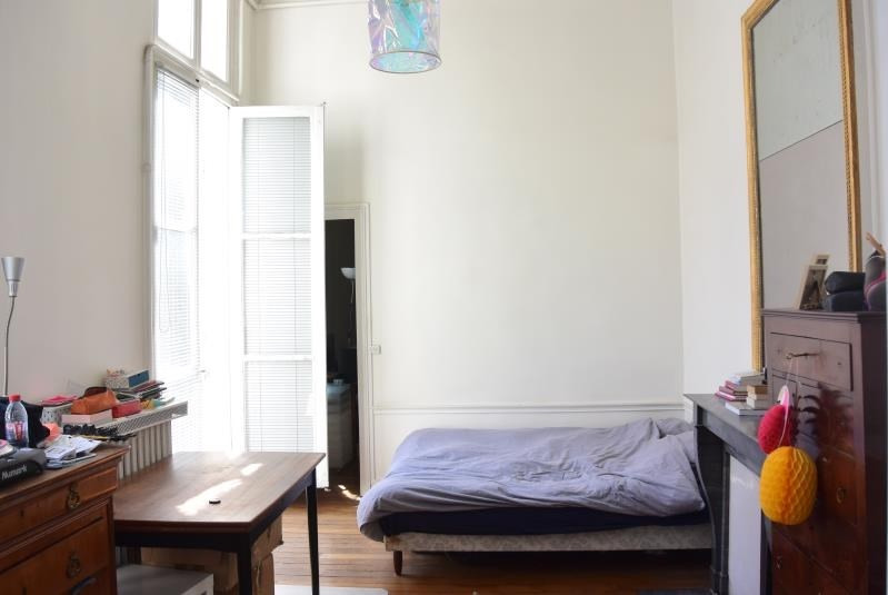 Viager appartement Paris 6ème 3 000 000€ - Photo 7