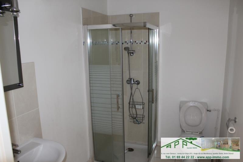Rental apartment Juvisy sur orge 702€ CC - Picture 7