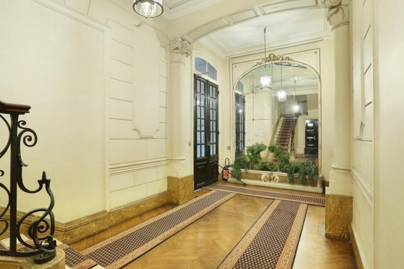 Престижная продажа квартирa Paris 16ème 2390000€ - Фото 10
