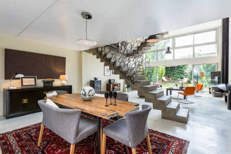 Sale apartment Bagnolet 969000€ - Picture 7