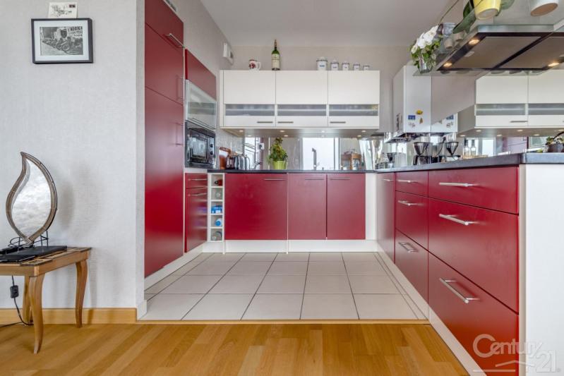 Revenda apartamento Caen 236000€ - Fotografia 7