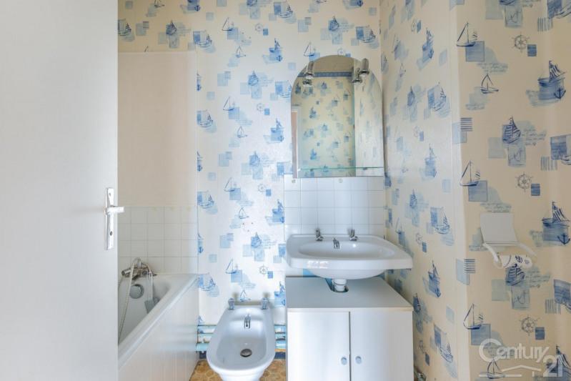 Vente appartement Caen 83000€ - Photo 2