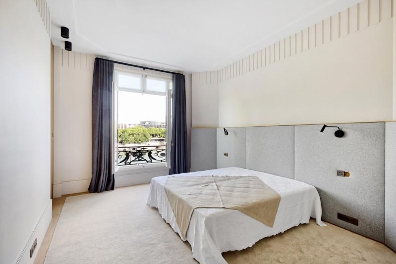 Verkauf von luxusobjekt wohnung Paris 16ème 5900000€ - Fotografie 20