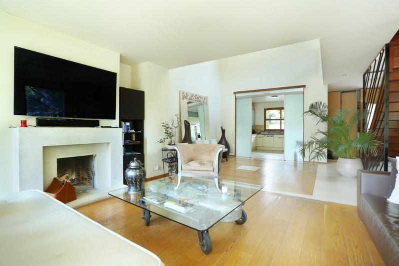 Verkoop van prestige  huis Neuilly-sur-seine 3700000€ - Foto 6