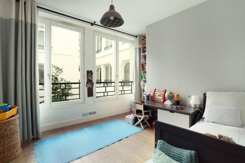 Revenda residencial de prestígio apartamento Paris 7ème 3330000€ - Fotografia 9