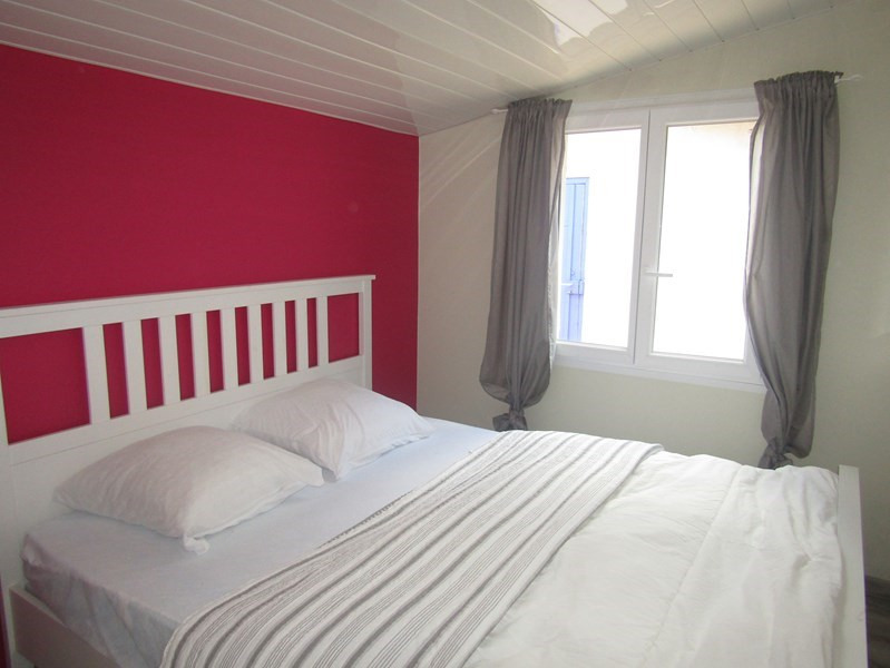 Alquiler vacaciones  casa Lacanau 665€ - Fotografía 6