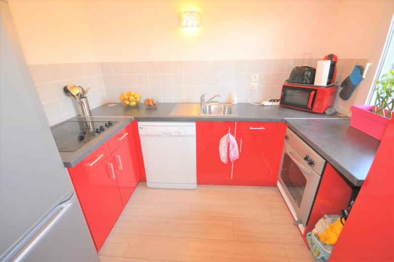 Vente appartement Castanet-tolosan 111000€ - Photo 1