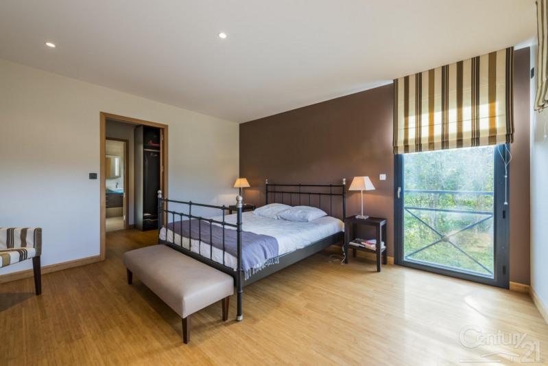 Revenda residencial de prestígio casa Rosel 679000€ - Fotografia 11
