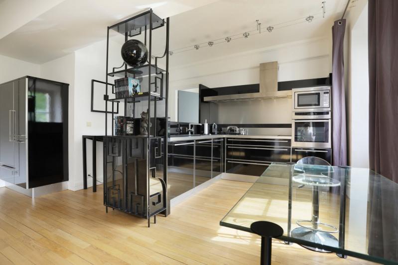 Deluxe sale apartment Paris 6ème 1420000€ - Picture 7