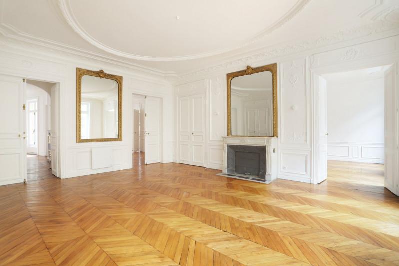 Verhuren  appartement Paris 6ème 5965€ CC - Foto 3