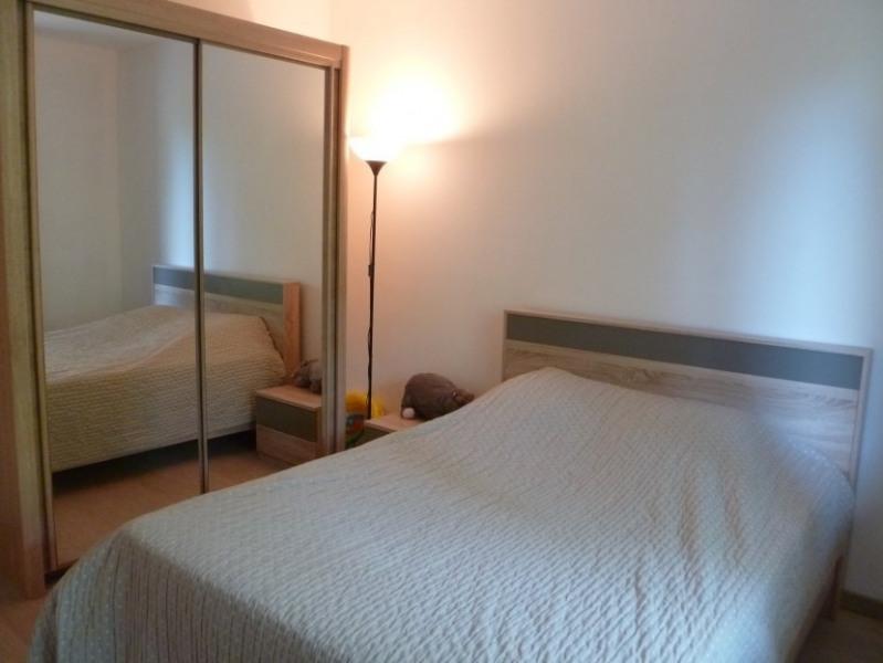 Vacation rental apartment La baule-escoublac 983€ - Picture 5