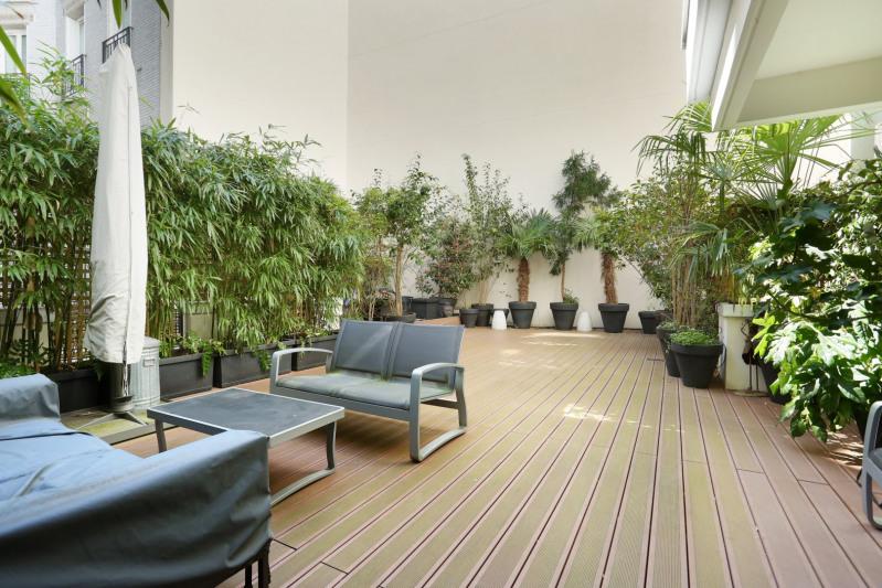 Verkauf von luxusobjekt wohnung Paris 7ème 3330000€ - Fotografie 1