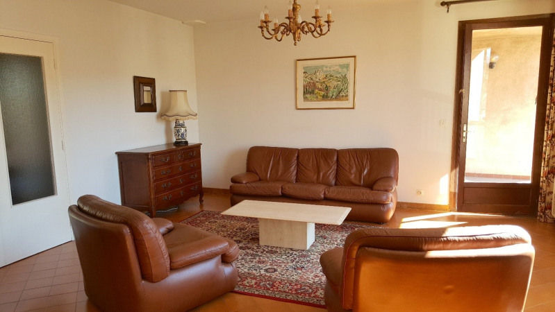 Sale apartment St florent 250 000€ - Picture 2