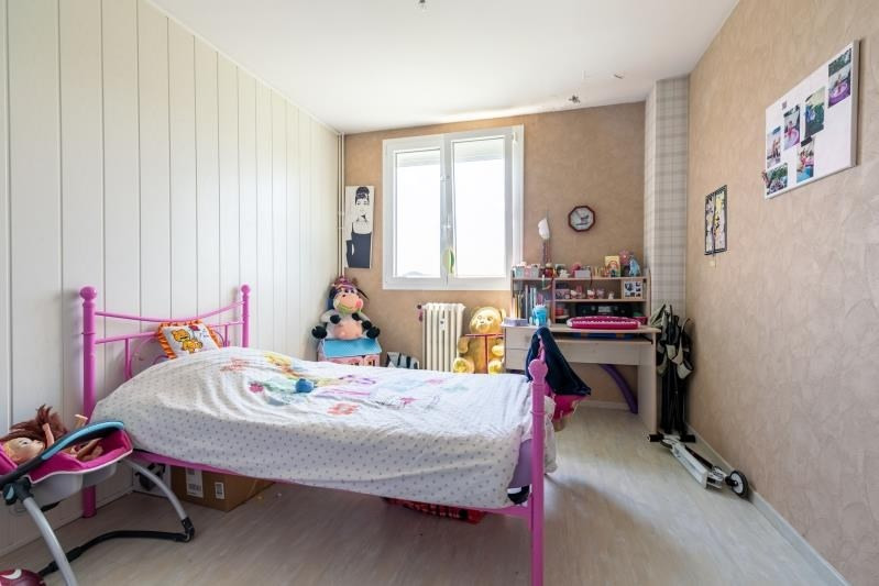 Vente appartement Besancon 86000€ - Photo 6