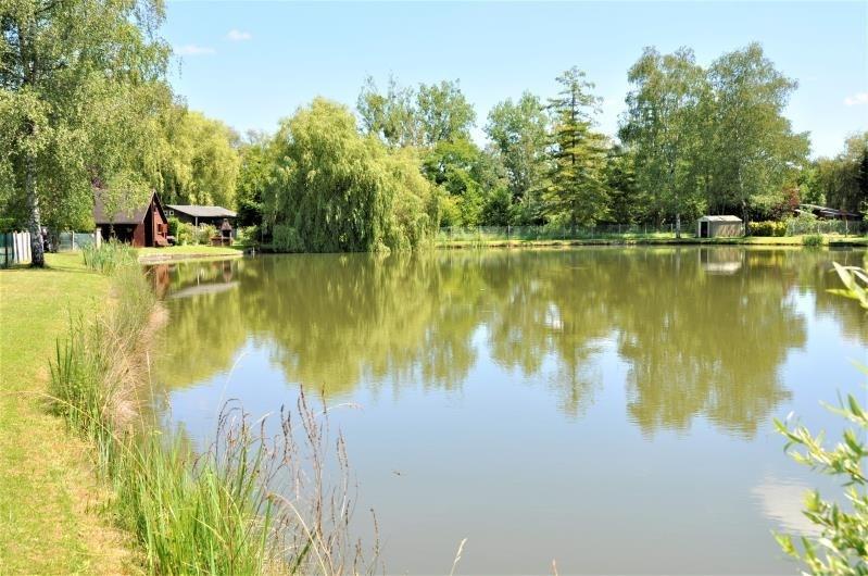 Sale site Soissons 53000€ - Picture 5